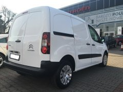 citroen-berlingo.2