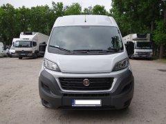 fiat-ducato-furgon.1