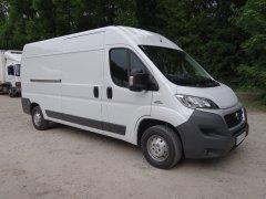 fiat-ducato-furgon.2