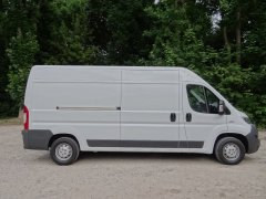 fiat-ducato-furgon.3