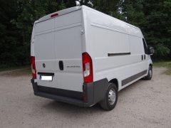 fiat-ducato-furgon.4