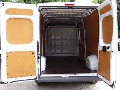 fiat-ducato-furgon.5
