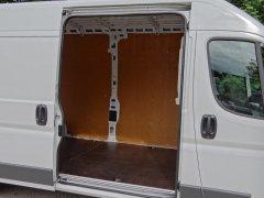 fiat-ducato-furgon.6
