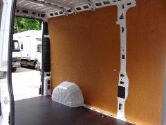fiat-ducato-furgon.7