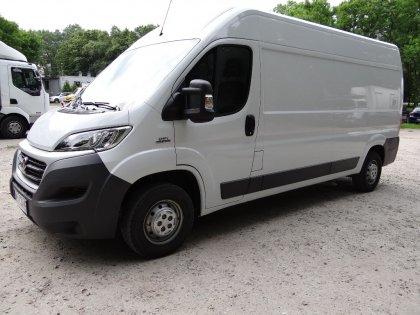 fiat-ducato-furgon