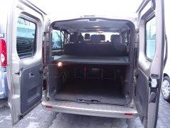 opel-vivaro-9-osob-transport-osob.5