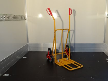 wozek-transportowy-schodowy.12