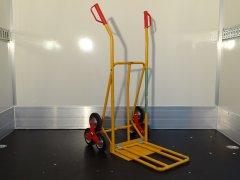 wozek-transportowy-schodowy.1