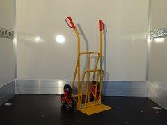 wozek-transportowy-schodowy
